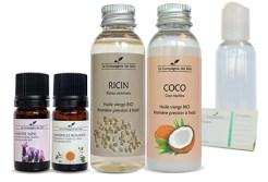 soin-pour-cheveux-abimes-pack-d-huiles-essentielles-et-vegetales