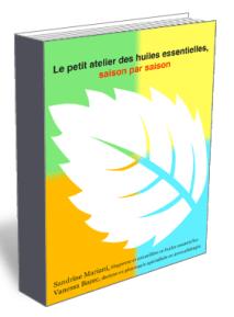 guide des huiles essentielles pdf