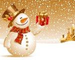 Cadeaux de Noël 2016 et coffret pour huiles essentielles