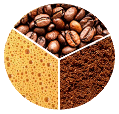 Filter-Coffee