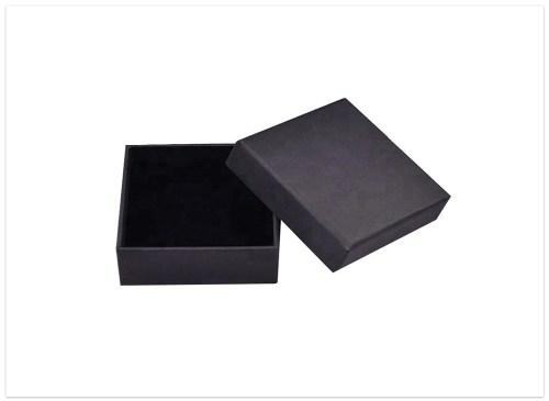 krabička na šperky