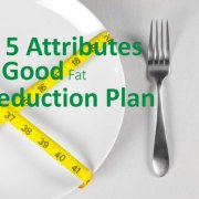 good-fat-reduction
