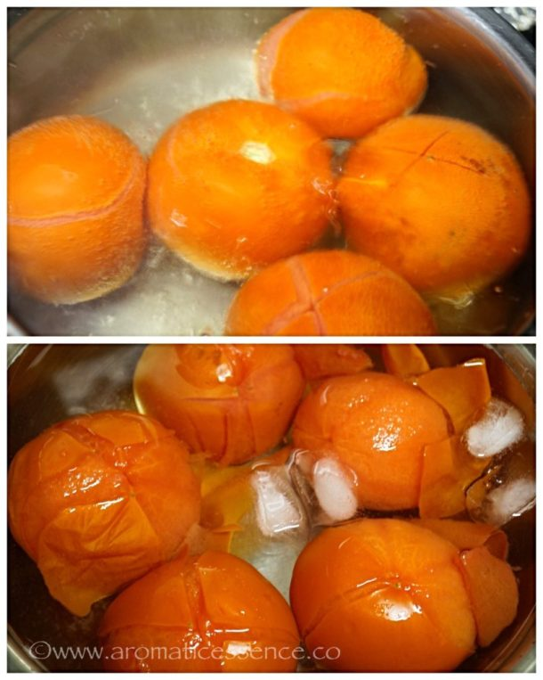 Paneer Butter Masala | How To Make Paneer Butter Masala | Paneer Makhani