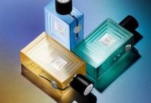 صورة العطور الجديدة من لاليك لعام 2020 Lalique Les Compositions Parfumées