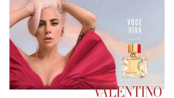 عطر Voce Viva Valentino