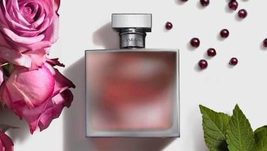 عطر رومانس بارفام من رالف لورين Romance Parfum by Ralph Lauren