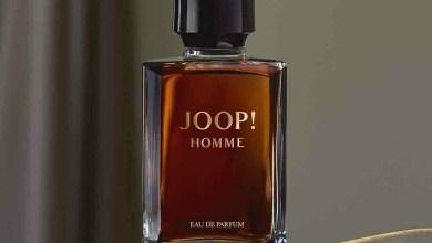 عطر يوب الجديد Joop Homme Eau de Parfum