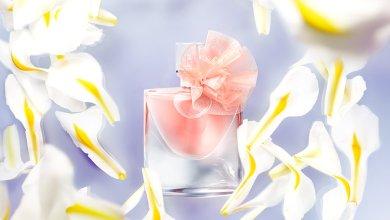 نسخة محدودة من عطر La Vie Est Belle Limited Edition Lancome احتفالا بعيد الأم