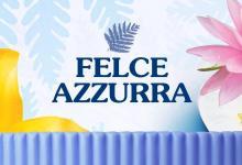 فيلتشي أزورا Felce Azzurra