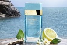 عطر دولتشي آند غابانا النسائي الجديد لفصل الصيف Light Blue Forever Pour Femme Eau de Parfum
