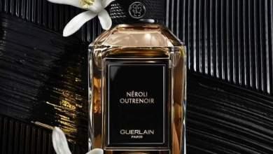 عطر نيرولي أوترينور Guerlain Neroli Outrenoir