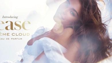 عطر Victoria's Secret Tease Crème Cloud Eau de Parfum من فيكتوريا سيكريت