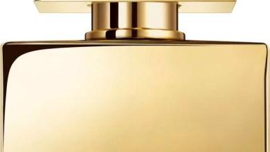 عطر ذا ون جولد انتنس للنساء دولتشي آند غابانا The One Gold Intense Dolce and Gabbana