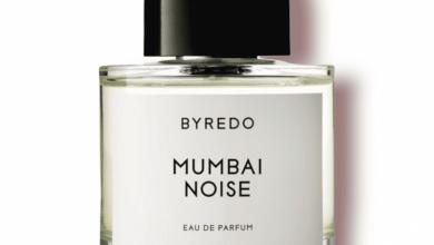 عطر مومباي بريدو Byredo Mumbai Noise