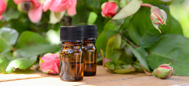 Black Pink And Silver Wallpaper Essential Oils Essential Oil Uses And Benefits Aromaweb