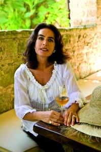 Donne del vino di Sicilia  Aromaweb