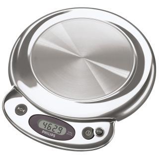 Ikea Bilancia Cucina