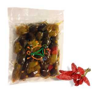 olive-mix-nere-verdi-nocellara