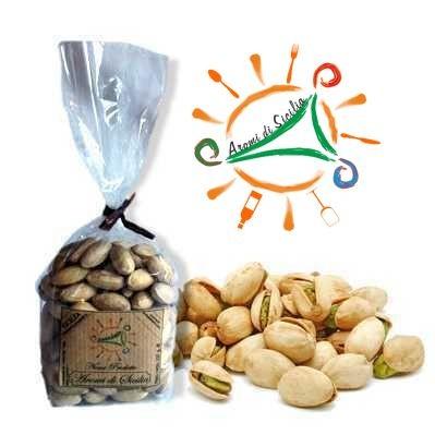pistacchi-sicilia
