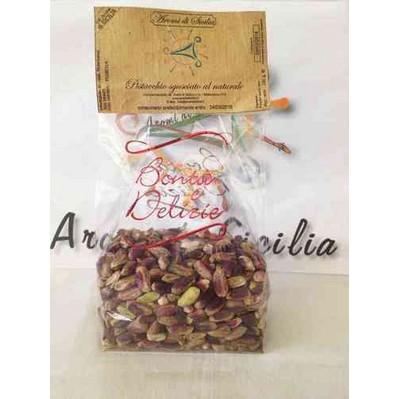 pistacchio-sicilia-250