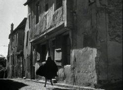 le_corbeau_080