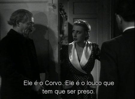 le_corbeau_205