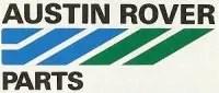 Austin Rover Parts