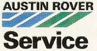 R Service
