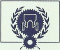 BMIHT Logo
