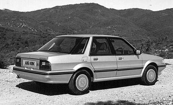 "Montego: ""I for one, thought the range was fantastic""."