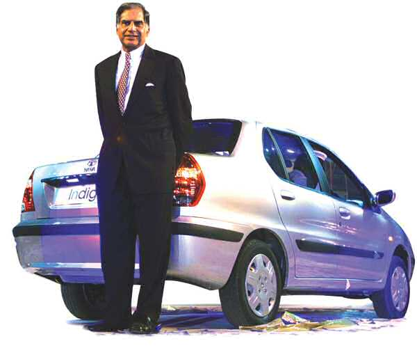 Ratan Tata has some tough decisions to face
