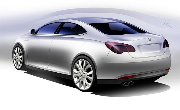 roewe550_07?resize=600%2C365 concepts and prototypes roewe 550 aronline  at gsmx.co