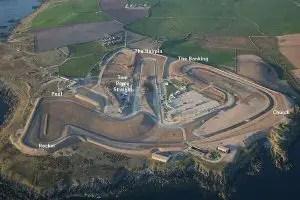 Anglesey circuit (http://doug.woaf.net/)