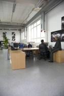 MG Design Centre Birmingham 15-06-2010 48