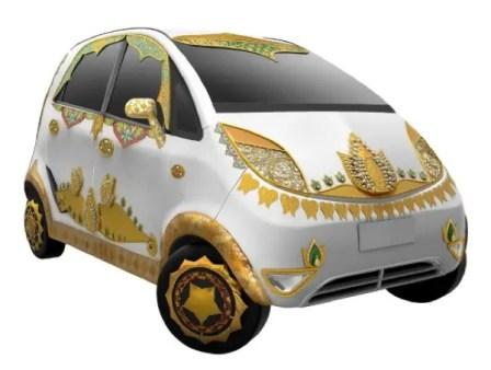 nov13-tata-nano-gold-entry-1