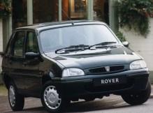Rover-100_1994_1600x1200_wallpaper_03