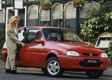 Rover-100_1994_1600x1200_wallpaper_05