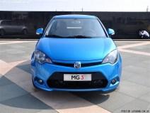 MG3-photo-blog3