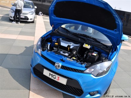 MG3-photo-blog78