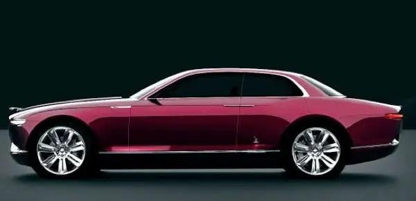 jaguar-b-99-bertone