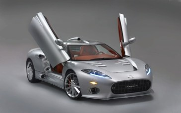 2011-spyker-aileron-c8-1