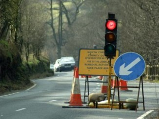 Some diversions ahead for AROnline