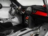 autowp.ru_mini_john_cooper_works_coupe_endurance_5