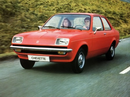 vauxhall_chevette_2-door_2