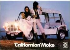 CalifornianExportYDO30