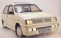 Frazer Tickford Metro (2)