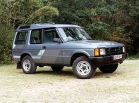Land_rover_discovery_3-door_8