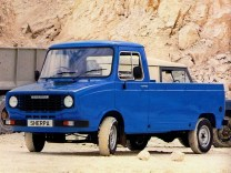 Leyland_sherpa_pick-up_1