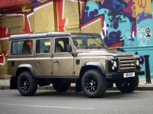 land_rover_defender_110_station__wagon_x-tech__3