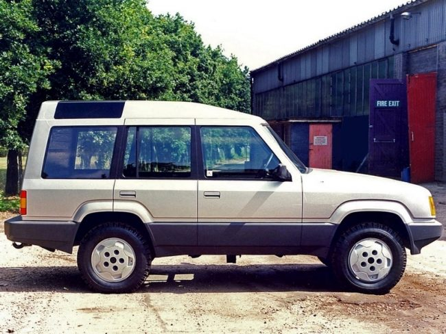 land_rover_discovery_prototype_2